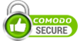 comodo_secured